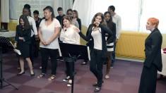 H.Boucher Chorale 174