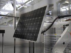 Bosch Panneaux solaires-08