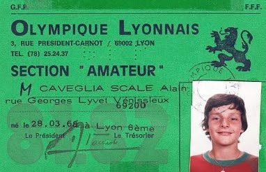 Licence+jeune+Alain+CAVEGLIA