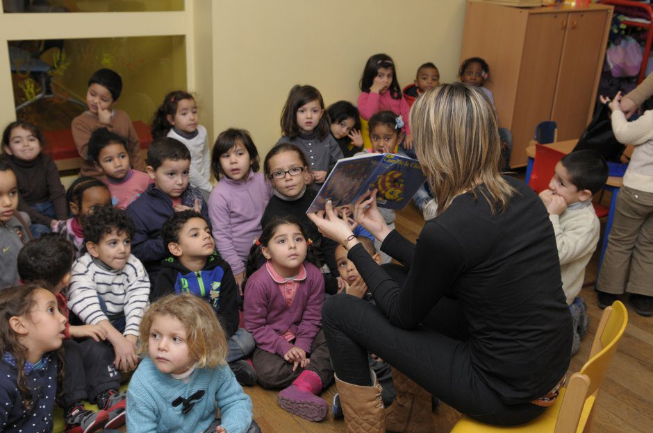 maison enfance du centre, lecture-01