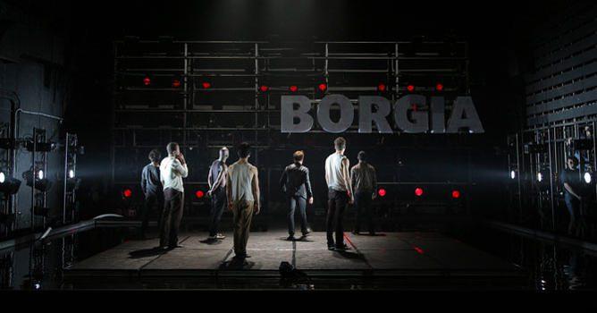 XRousse Borgia C-Arnaud-Bertereau-Agence-Mona