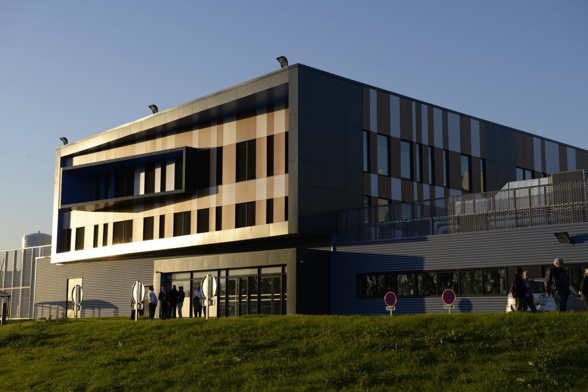 Carso s 39 amarre v nissieux - Groupe hospitalier les portes du sud ...