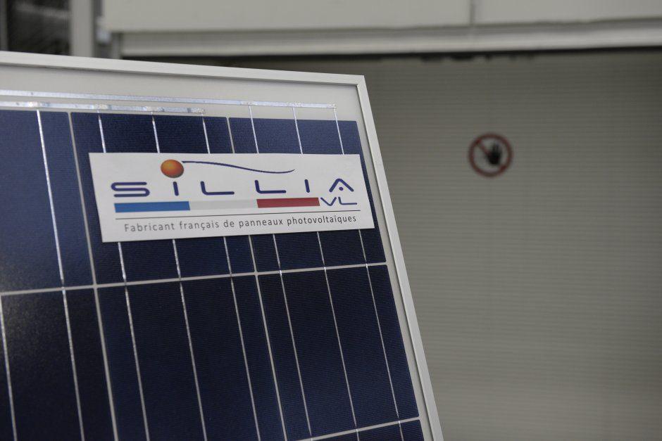 Sillia, panneaux photovoltaiques-05