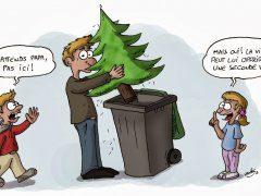 recyclage-des-sapins-de-Noel