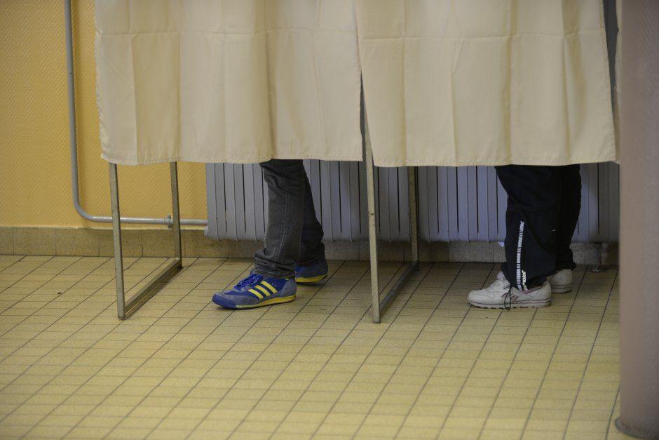elections, bureau vote, urne, isoloirs-10