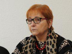 Evelyne Ebersviller, Sacoviv -02