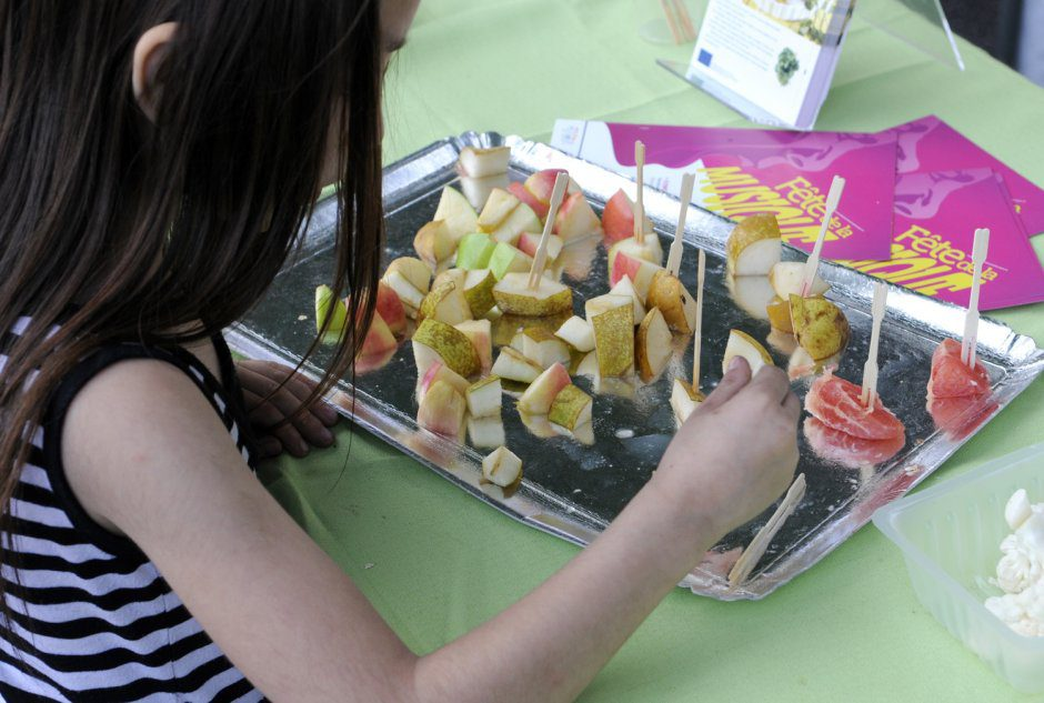 legumes fruits -05