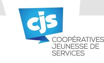 logo_cjs_new