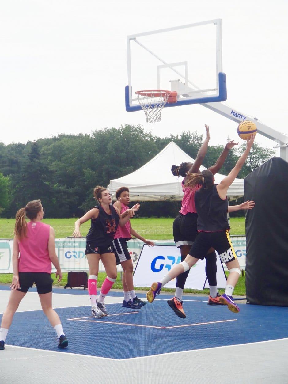 basket 0