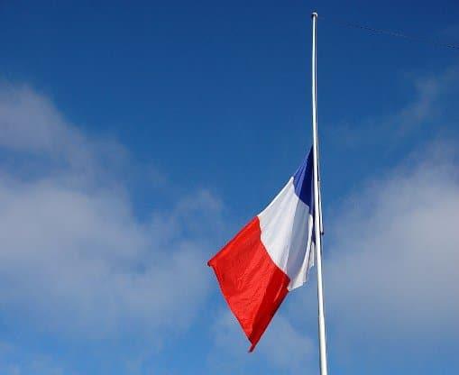 drapeau_3_1