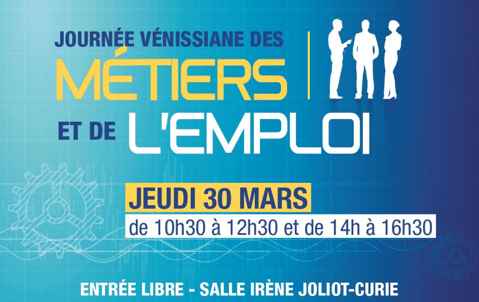 ce0f9180e03 C est l une des plus grosses manifestations organisées chaque année par la  Ville. Plus d un millier de visiteurs sont attendus à la salle  Irène-Joliot-Curie ...